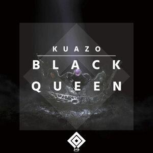 Kuazo Foto artis