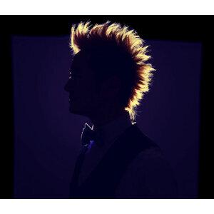 Kishi Bashi 歌手頭像