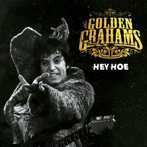 The Golden Grahams Foto artis
