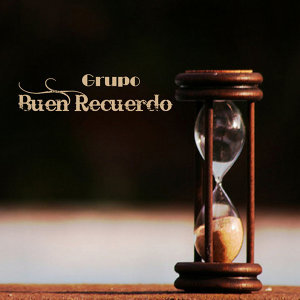 Grupo Buen Recuerdo Foto artis