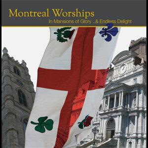 Montreal Worships Foto artis