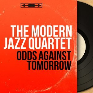 The Modern Jazz Quartet (現代爵士四重奏) 歌手頭像