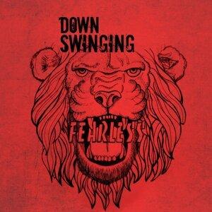Down Swinging Foto artis
