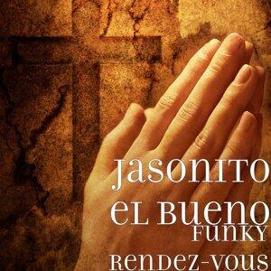 Jasonito El Bueno Foto artis
