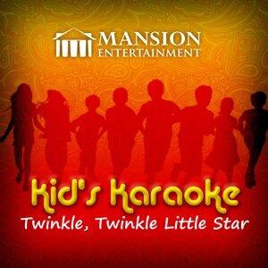 Mansion Kid's Karaoke Foto artis
