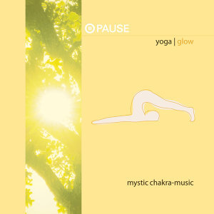 Play & Pause: Yoga Foto artis