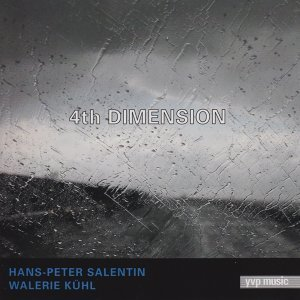 Hans-Peter Salentin, Walerie Kühl Foto artis