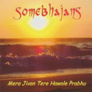 Somebhajans Foto artis
