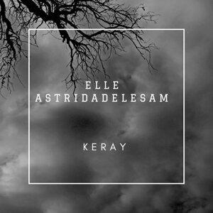 Keray Foto artis