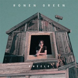 Ronen Green Foto artis