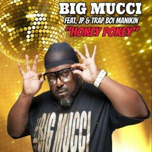 Big Mucci Foto artis