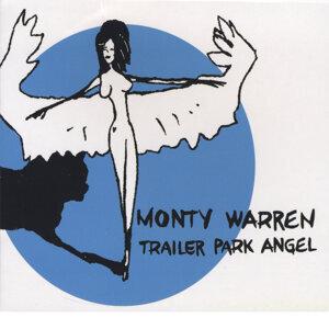 Monty Warren Foto artis