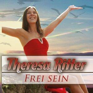 Theresa Ritter Foto artis