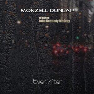 Monzell Dunlap Foto artis