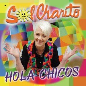 Sol Charito Foto artis