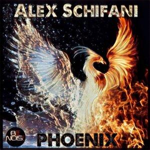 Alex Schifani Foto artis