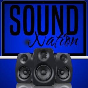 Sound Nation Foto artis