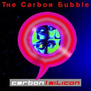 Carbon Silicon Foto artis
