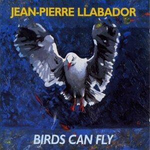 Jean-Pierre Llabador Foto artis