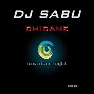 DJ Sabu Foto artis
