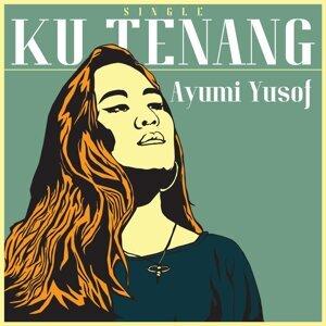 Ayumi Yusof Foto artis