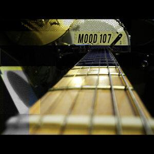 Mood 107 Foto artis