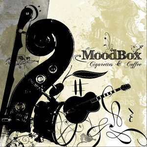 Moodbox Foto artis