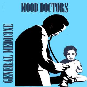 Mood Doctors Foto artis