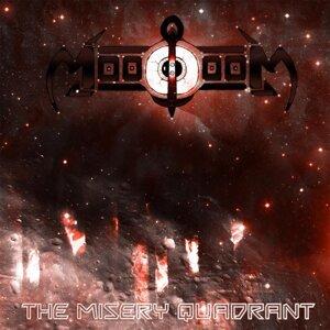 Mood:Doom Foto artis