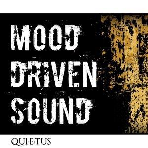 Mood Driven Sound Foto artis