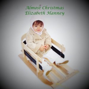Elizabeth Hanney Foto artis