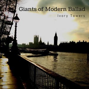 Giants of Modern Ballad Foto artis