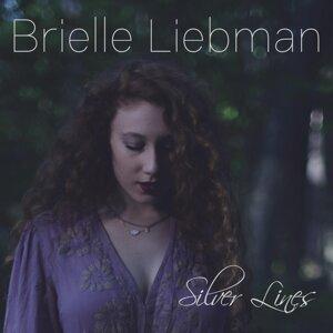 Brielle Liebman Foto artis