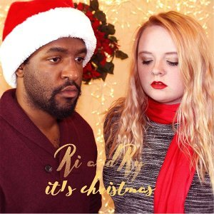 Ri and Ry Foto artis