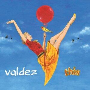 Valdez Foto artis