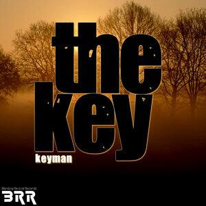 Keyman Foto artis