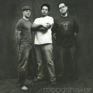 Moodshaker Foto artis