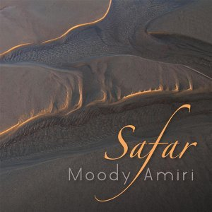 Moody Amiri Foto artis