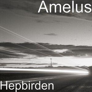 Amelus Foto artis