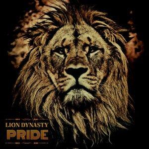 Lion Dynasty Foto artis