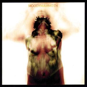 Moody Mammoth Foto artis