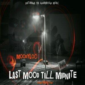 Moodyloc Foto artis