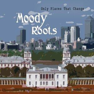 Moody Roots Foto artis