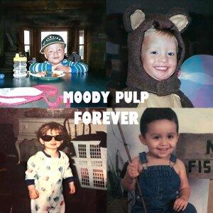 Moody Pulp Foto artis