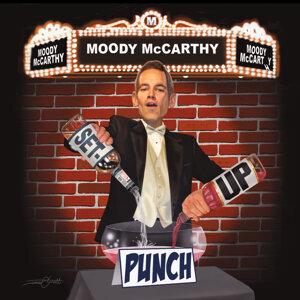 Moody McCarthy Foto artis