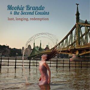 Mookie Brando & the Second Cousins Foto artis
