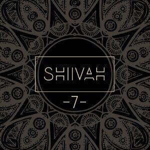 Shiivah Foto artis