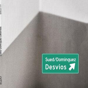 Sued-Domínguez Foto artis