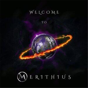 Merithius Foto artis