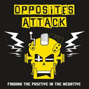 Opposites Attack Foto artis
